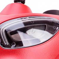 Машинка-каталка Мерседес-Бенц АМГ, Big Motors (005 6347)