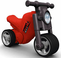 Мотоцикл-каталка Гонки, Big Motors (005 6360)