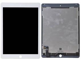 Дисплеи для iPad