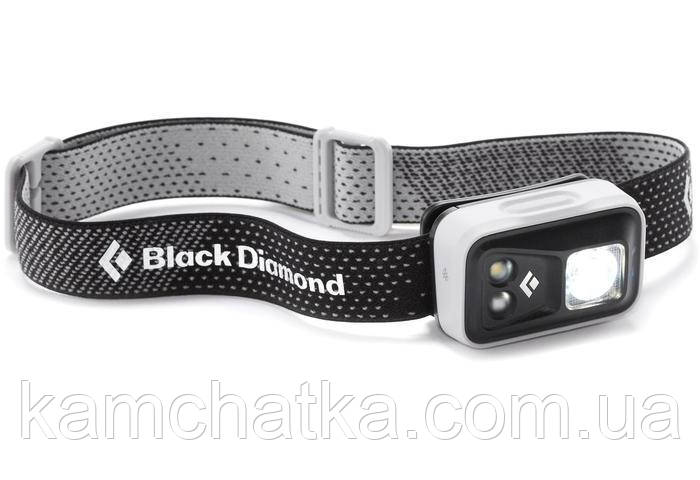 Налобный фонарик Black Diamond Spot (BD620621)