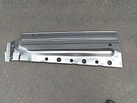 Усилитель боковины (крыла) задней правой  Газель ГАЗ-2705, 3221