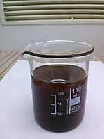 Алкилбензолсульфокислота  АБСК(LABSA)