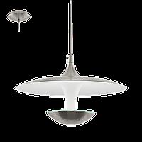 Подвесной светильник (люстра) Eglo 95955 Toronja