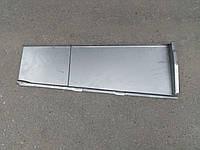 Лонжерон пола задний правый  Газель ГАЗ-2705, 3221