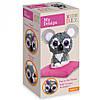 Коала, игрушка-плюш 3D, Orb Factory (75354)