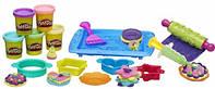 Магазинчик печенье, игровой набор, Play (B0307)