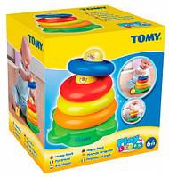 Великий зоопарк Playmobil (6634), фото 1