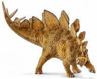 Стегозавр - игрушка-фигурка, Schleich (14568)