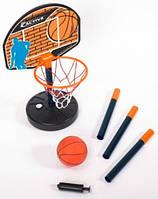 Баскетбол, игровой набор, Simba (740 7609)