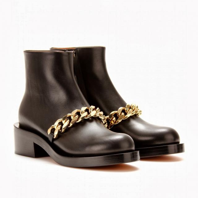 Стильная женская обувь от интернет-магазина