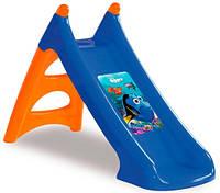 Горка Дори с водным эффектом, Smoby Toys (820606)
