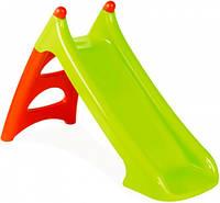 Горка с водным эффектом, Smoby Toys (310270)