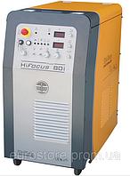 HIFOCUS 80I