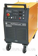 HIFOCUS 130