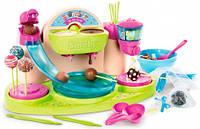 Набор для приготовления конфет Chef Cake Pop, Smoby Toys (312103)