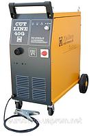 Ручная установка плазменной резки CutLine 40G