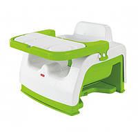"""Портативний стілець для годування """"Зростаємо разом"""" Fisher-Price, фото 1"""