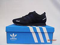 Мужские кроссовки Adidas 087-28