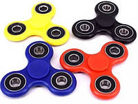 Spinner вертушка 4990