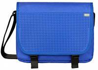 Сумка Point Breaker синяя, Upixel  (WY-A023M), фото 1