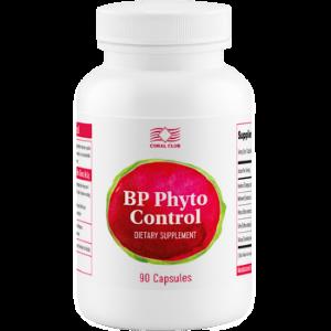 АД Фито Контрол (BP Phyto Control)