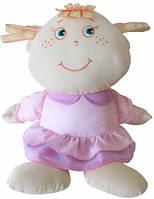 Текстильная кукла-подушка Злата, Тигрес (ПД-0053)