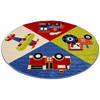 Детский коврик FULYA 8D64A