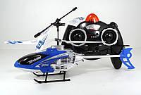 Вертолет на радиоуправлении BF-120-2D