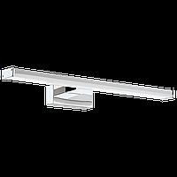 Настенный светильник (бра) Eglo 96064 Pandella 1