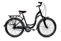 "Велосипед ARDIS VINTAGE CTB 26"" 17"""