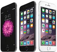 Чехлы и аксессуары к мобильным телефонам и смартфонам.