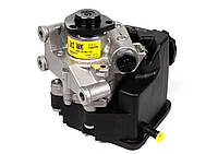 Насос ГУР MB Sprinter 901-906/Vito (W639) 2.2CDI OM611/612/646 Luk