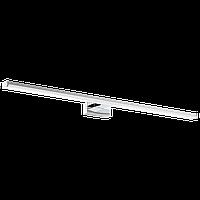 Настенный светильник (бра) Eglo 96066 Pandella 1