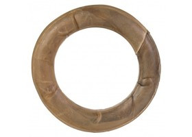 Кольца прессованные для собак TRIXIE, 15см, 175г