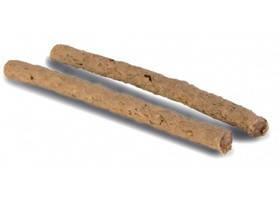 TRIXIE Палочки для собак, натуральные, 9-10мм, 100шт