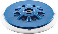 Шлифовальная тарелка жесткая, ST-STF D150/17FT-M8-H-HT Festool
