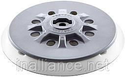 Шлифовальная тарелка супермягкое исполнение ST-STF D150/17FT-M8-SW Festool 498986