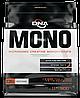 Olimp DNA Mono 500g