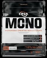 Olimp DNA Creatine Mono 500g
