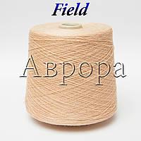 Field (14% шелк, 72% конопля, 14 % вискоза)