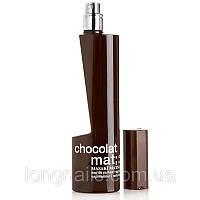 Женская парфюмированная вода Masaki Matsushima CHOCOLAT (тестер), 80 мл.