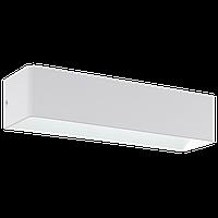 Настенный светильник (бра) Eglo 96204 Sania 3