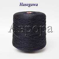 HASEGAWA (100% - шелк)