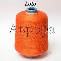 Loto (50% шелк, 50% котон)