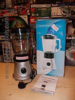 Блендер Cookworks XJ-10402