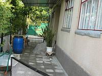 Продам дом в г. Раздельная (Пригород Одессы) по ул. Горького