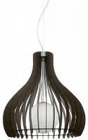 Подвесной светильник (люстра) Eglo 96219 Tindori