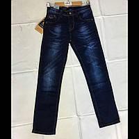 Buddy Boy  подростковые джинсы для мальчика оптом
