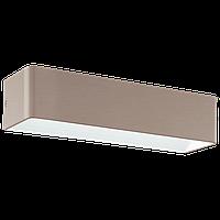 Настенный светильник (бра) Eglo 96301 Sania 3