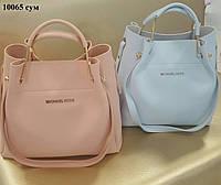 Женская сумка отличного качества 10065 сум